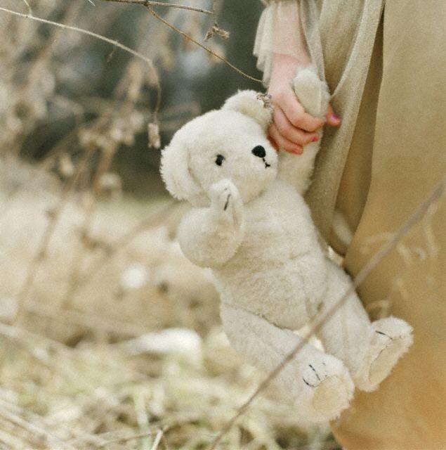 Pin di Светлана Кравцова su Cute Creatures   Instagram