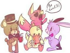 five nights at freddy s drawings cute google search five nights