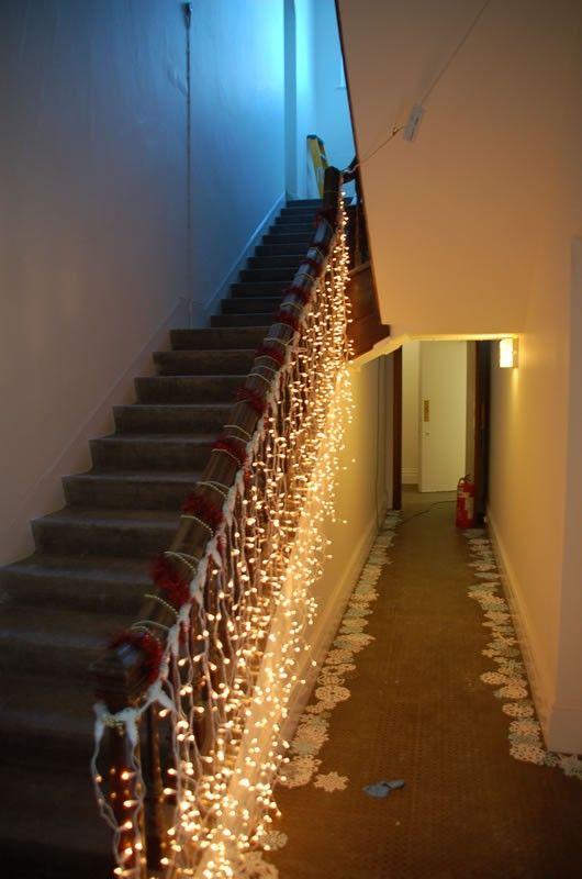 lighting-hire-DSC_0004 | Venue lighting, Party lights, Lights