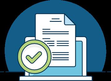 400 Free Resume Templates Edit Download Hloom Resume Templates Resume Resume Template Free