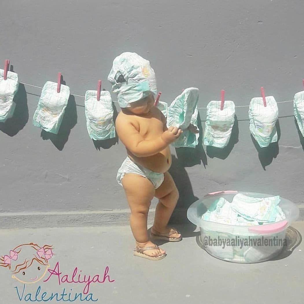 fata pierde in greutate in timp ce sotul se desfasura Rezultatele scăderii în greutate 9round