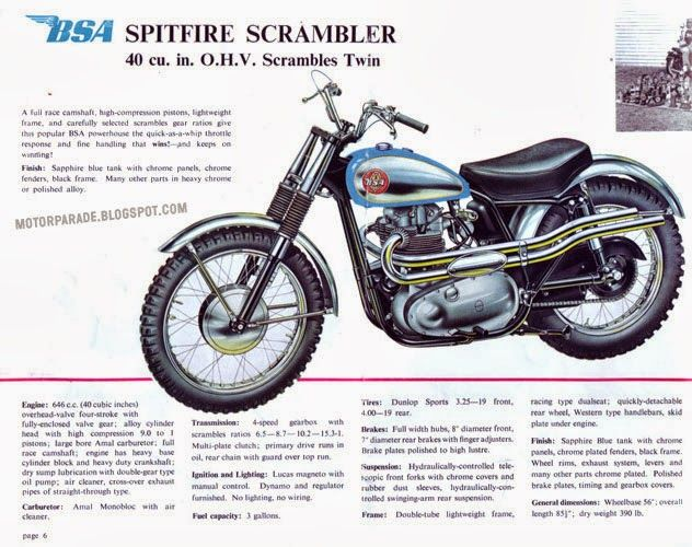 Moped and Motorcycle related graphic design, printed matters and