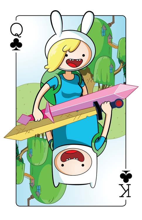 40 Adventure Time Tumblr Adventure Time Wallpaper Adventure Time Cartoon Adventure Time