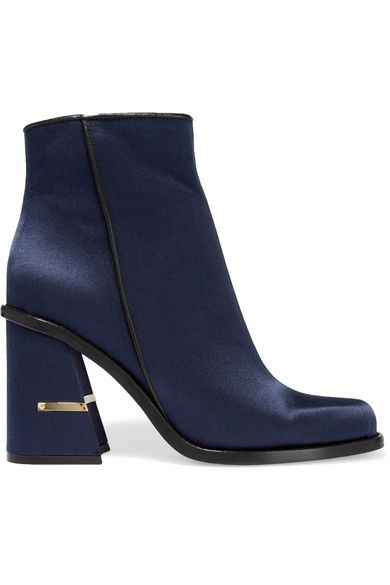 FOOTWEAR - Ankle boots Tibi b8AyF2hj