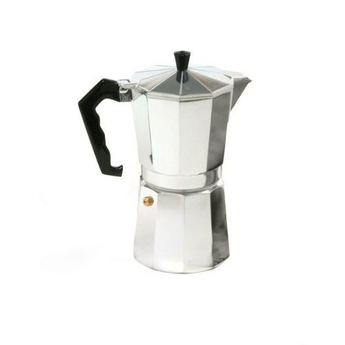 Tips On How To Brew A Great Cup Of Coffee (With Images