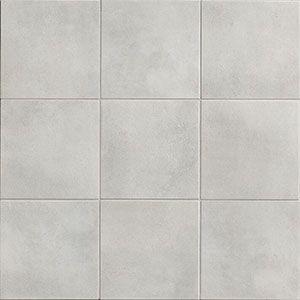 Slinky Porcelain Stone Crossville Inc Tile Distinctly American Uniquely Crossville Mosaic Flooring Porcelain Mosaic Tile Crossville