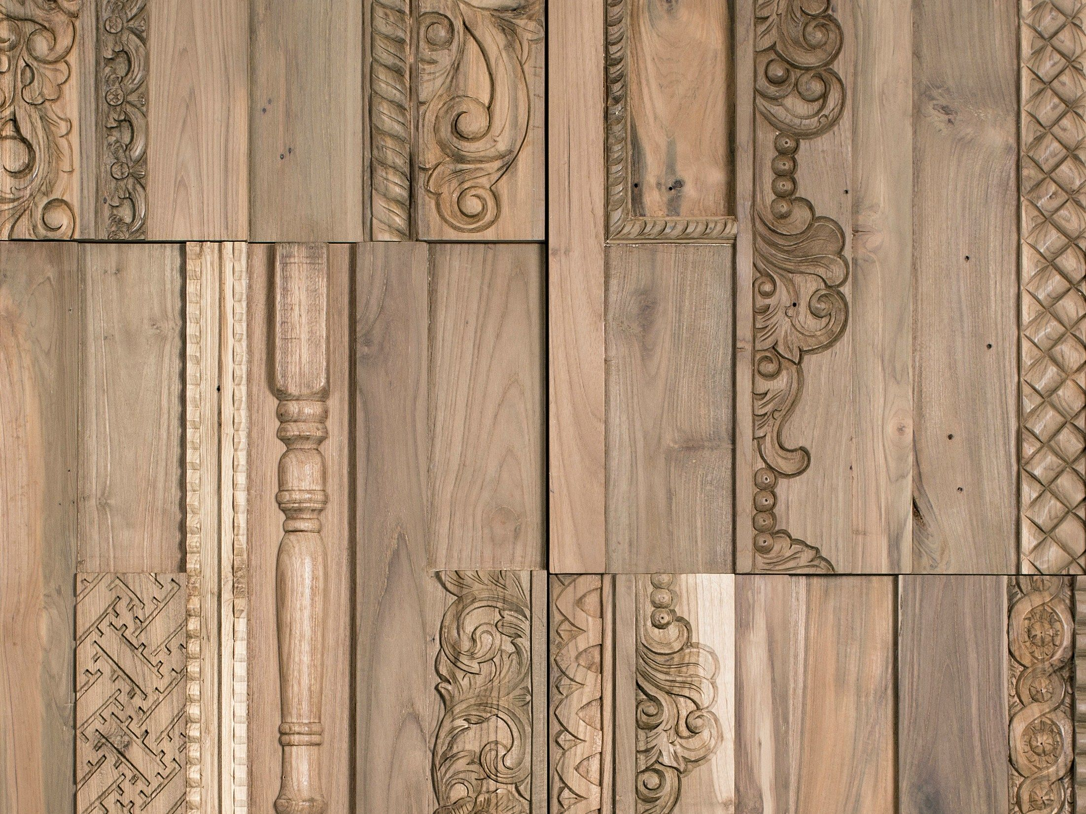 Wood Wall Covering Ideas wall coverings ideas |  wonderwall-studios-wall-coverings