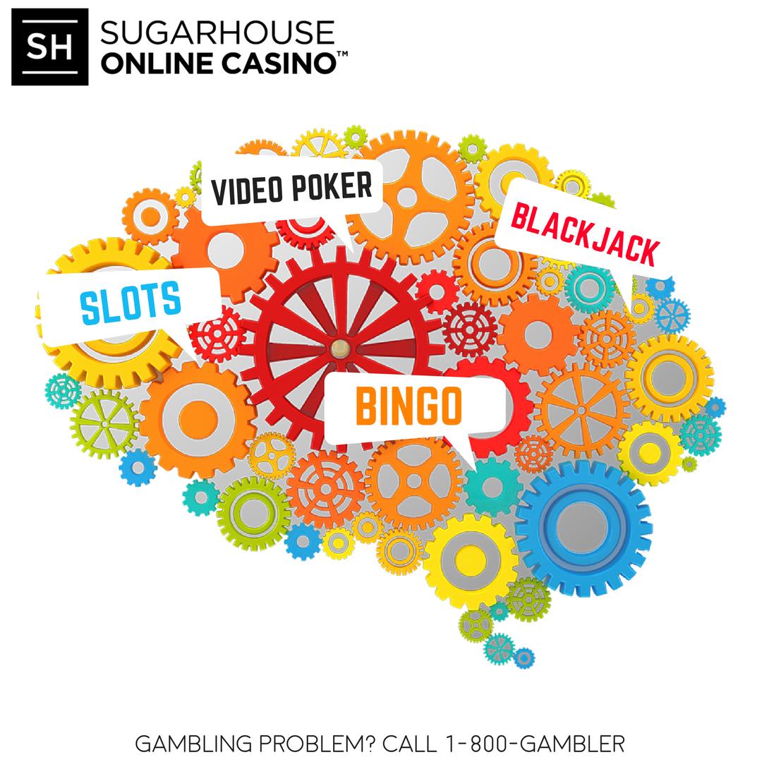 high 5 casino real slots para pc