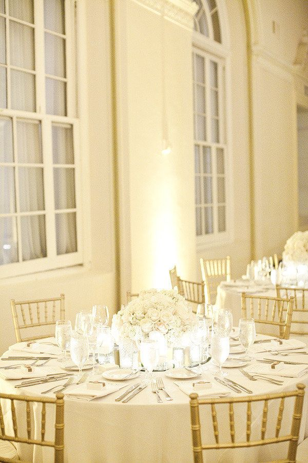 Atlanta Wedding By Melissa Schollaert Photography Picture