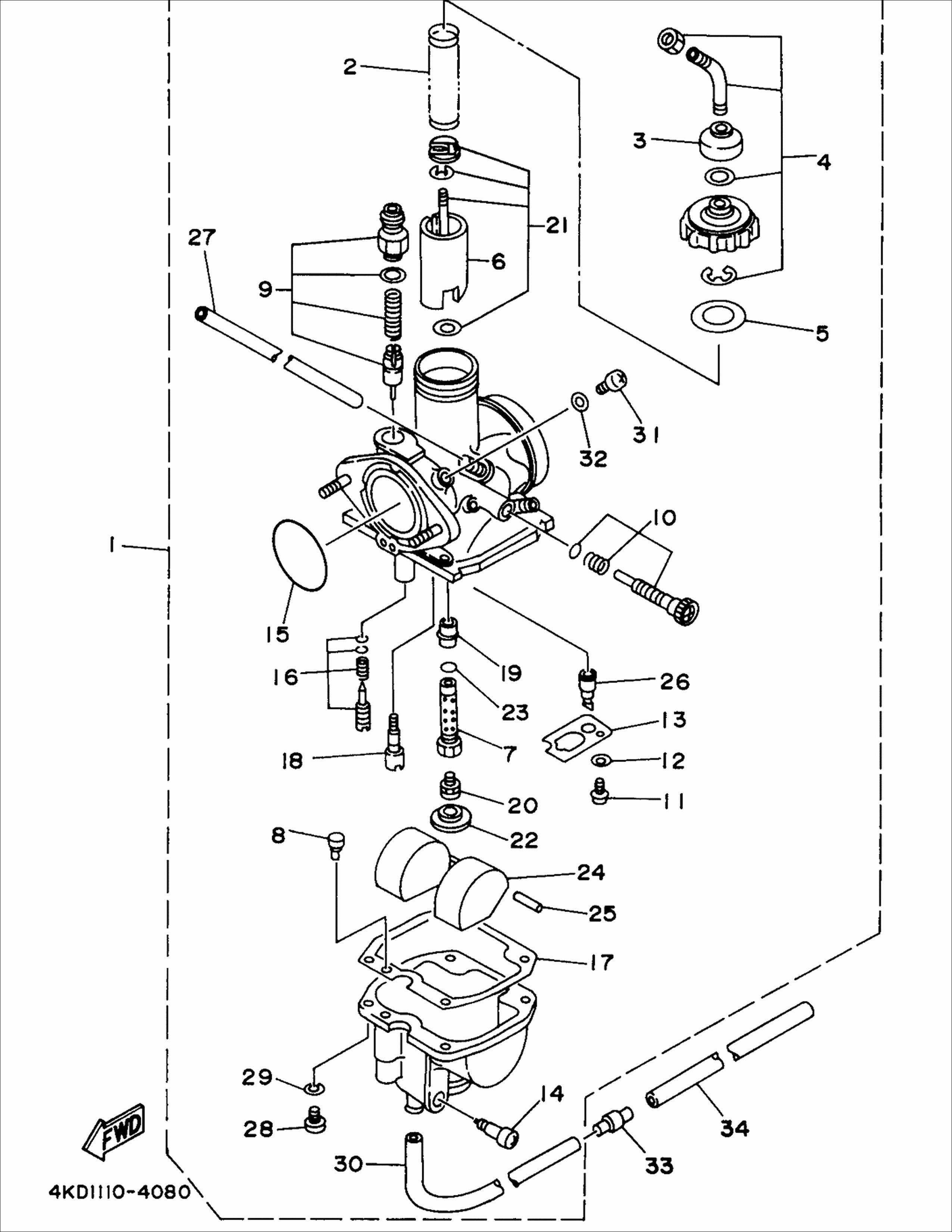 [DIAGRAM] 1985 Mustang Electric Choke Wiring Diagram