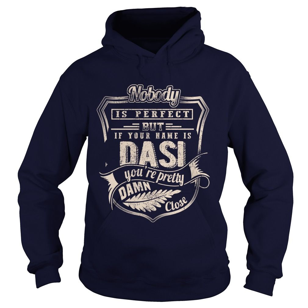 DASI #gift #ideas #Popular #Everything #Videos #Shop #Animals #pets #Architecture #Art #Cars #motorcycles #Celebrities #DIY #crafts #Design #Education #Entertainment #Food #drink #Gardening #Geek #Hair #beauty #Health #fitness #History #Holidays #events #Home decor #Humor #Illustrations #posters #Kids #parenting #Men #Outdoors #Photography #Products #Quotes #Science #nature #Sports #Tattoos #Technology #Travel #Weddings #Women