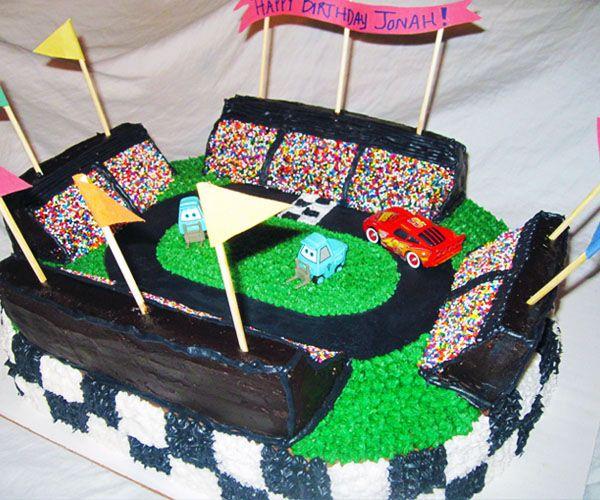 Cake Valentine S Day Kc Chiefs Chevelle Route 66
