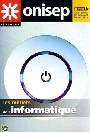 Bibliotheque Hec Paris Catalogue En Ligne Orientation Scolaire Informatique Metier