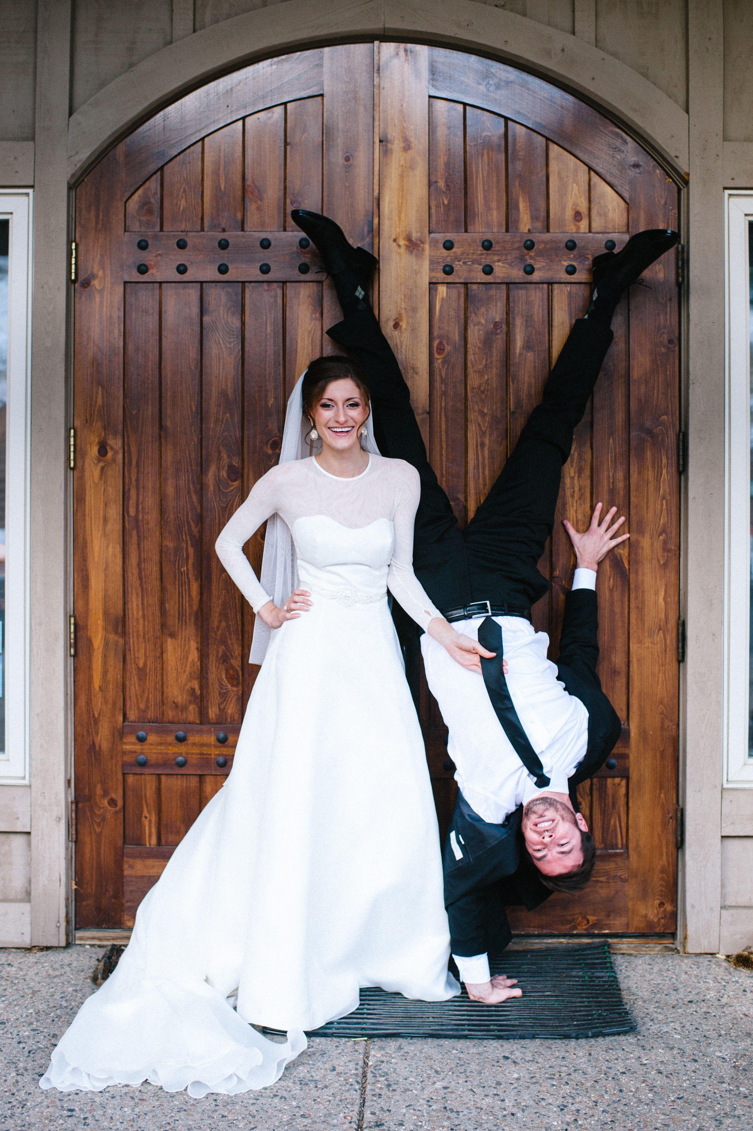 Why I Sold My Wedding Dress | Wedding dress