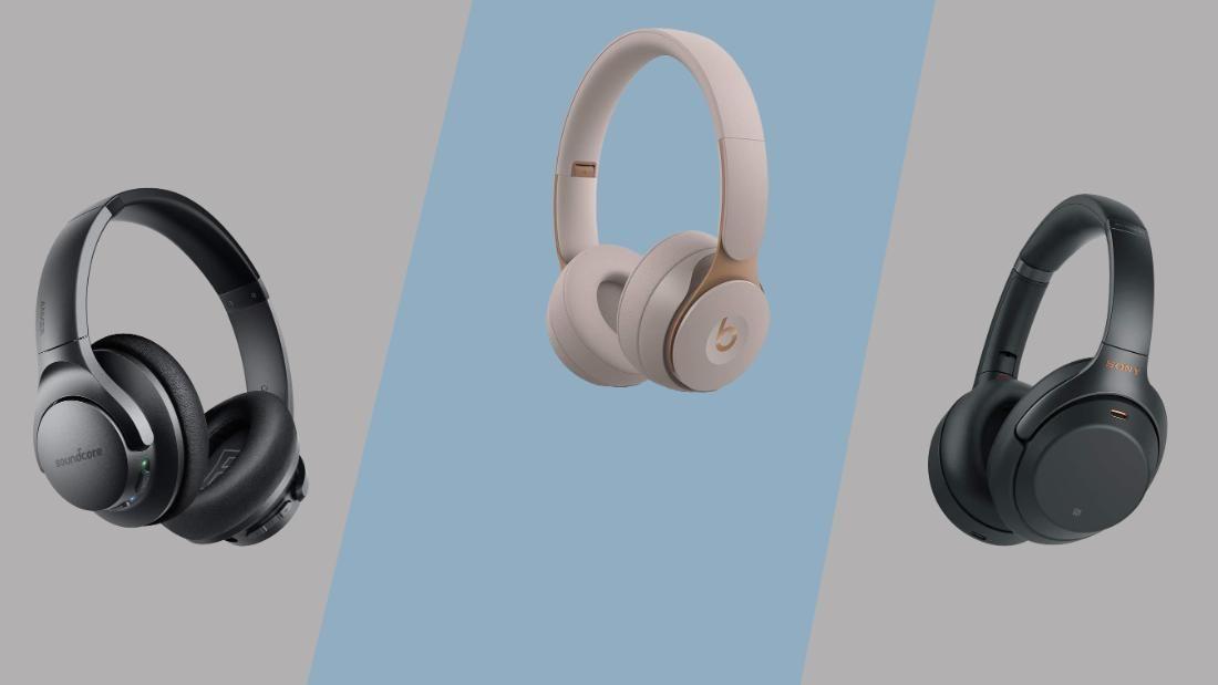 Best noisecanceling headphones 2020 we tested bose