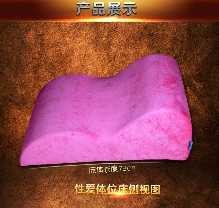 106.00$ Buy Here   Http://ali8sg.shopchina.info/go