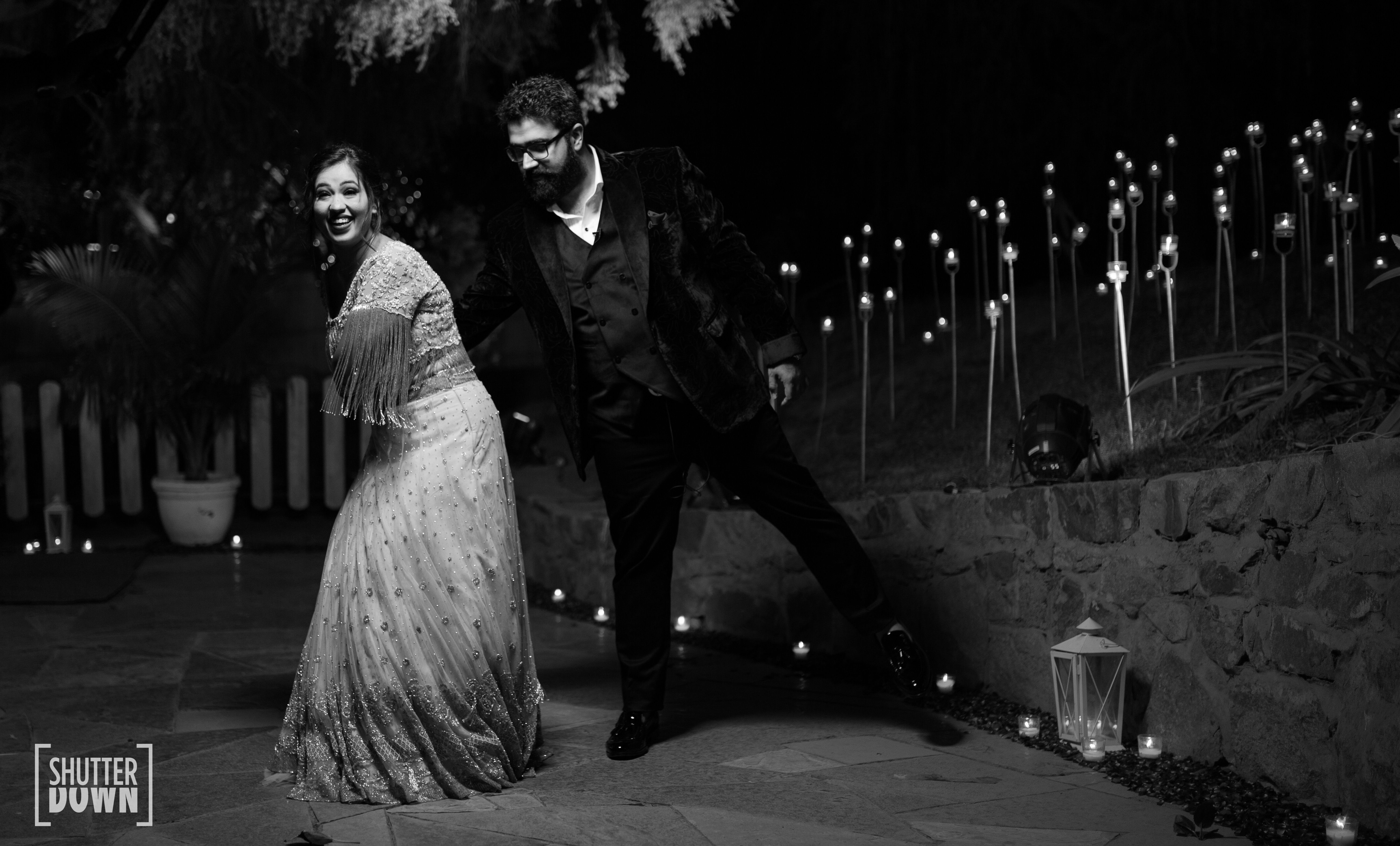 Niharika + Lakshya Delhi wedding, Wedding photographers