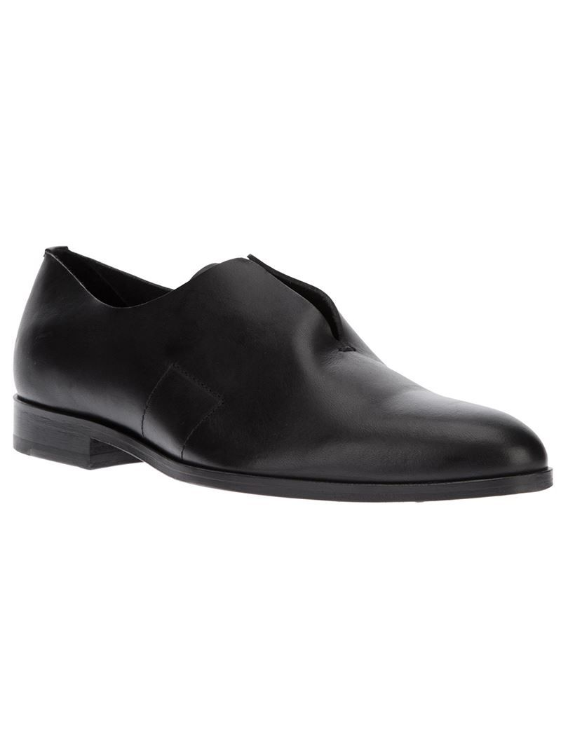 PETAR PETROV 'Calw' shoein - on Vein - getvein.com