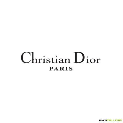 Christian Dior Christian Dior Dior Logo Dior