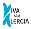 DRA. ALINE RESPONDE: Projeto Viva Sem Alergia
