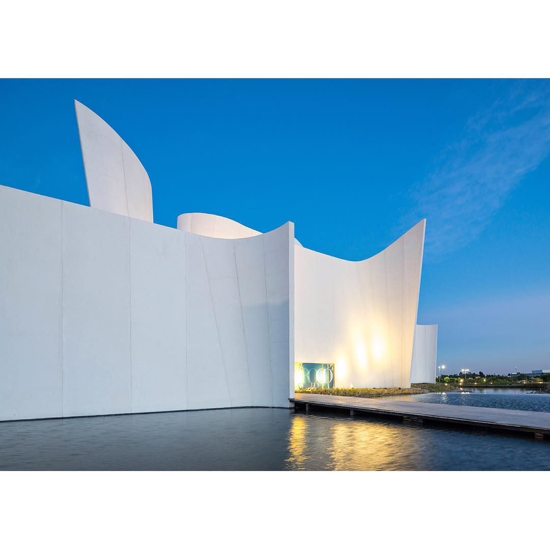 Veja mais em kpaddecoracao arquitetura pinterest
