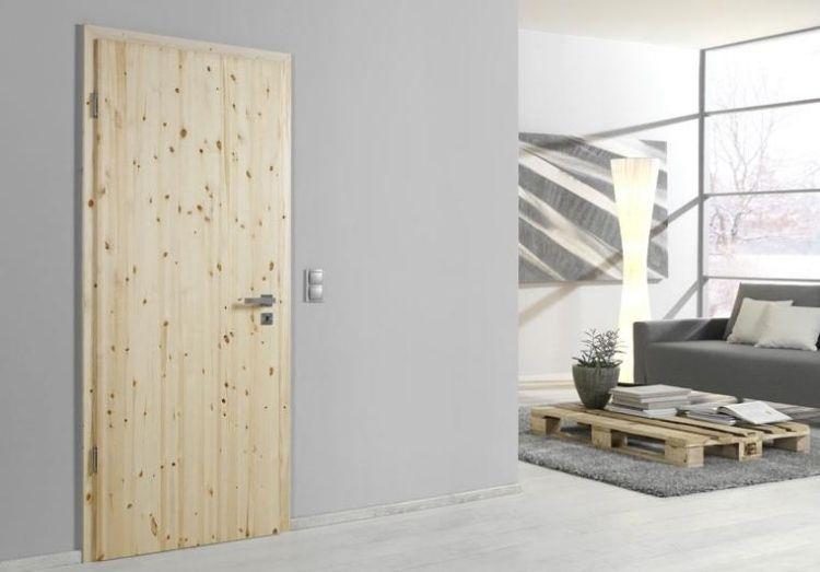 Wir Haben Für Sie Ein Paar Tipps Und Vorschläge Für Moderne Innentüren, Die  Ihnen Beim Kauf Der Zimmertüren Helfen Könnten. Wenn Sie Neue Türen Kaufen  Möcht