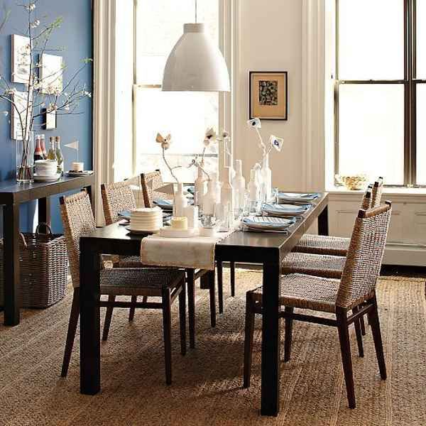 High Quality Room · Big Lots Dining Room Sets Good Ideas