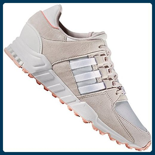 best wholesaler buying new wholesale price adidas EQT Support RF W Ice Purple White Turbo 39 - Sneakers ...