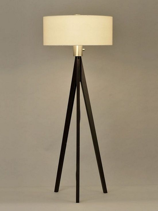 Pin By Home Designer On Awesome Floor Lamps For House Contemporary Floor Lamps Unique Floor Lamps Floor Lamp