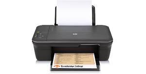 Hp Deskjet 1050 Driver Free Download Master Drivers In 2021 Printer Driver Linux Printer