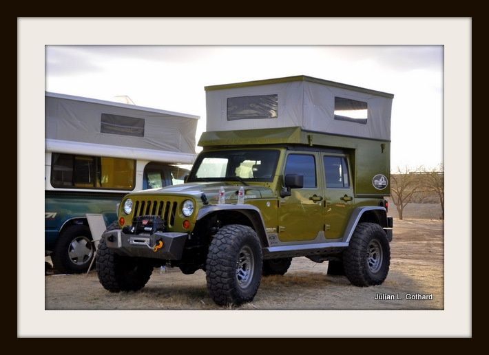 image result for jeep camper jeep camper jeep jeep. Black Bedroom Furniture Sets. Home Design Ideas