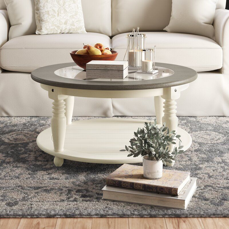 Calila Coffee Table Coffee Table Coffee Table With Storage 4