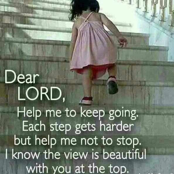 #amen #thankyoujesus