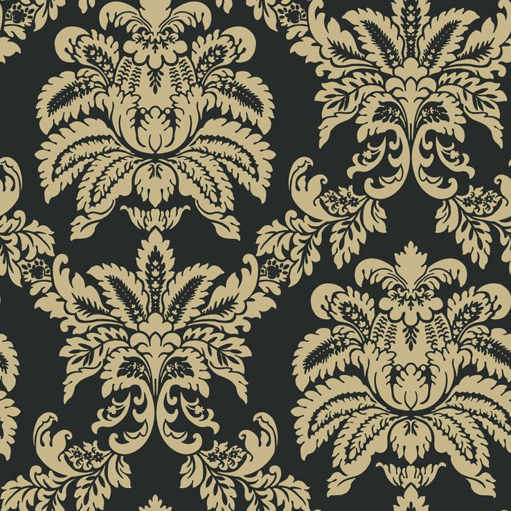 Find this and more in our Design by Color™ wallpaper program. Pattern number #BC1588477 www.designbycolor.net