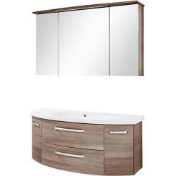 Reduzierte Badezimmerschränke & Badschränke #bathroomvanitydecor