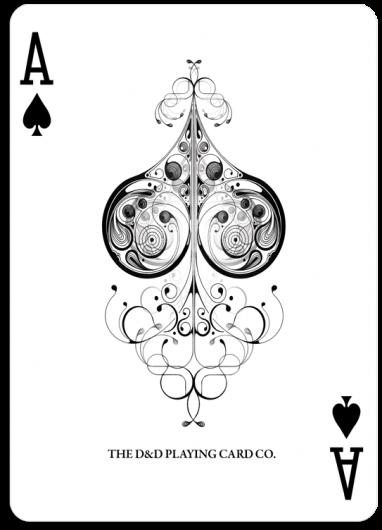 Ransom Bambi Randy Knott Formicca Card Tattoo Designs Card Tattoo Playing Cards Design