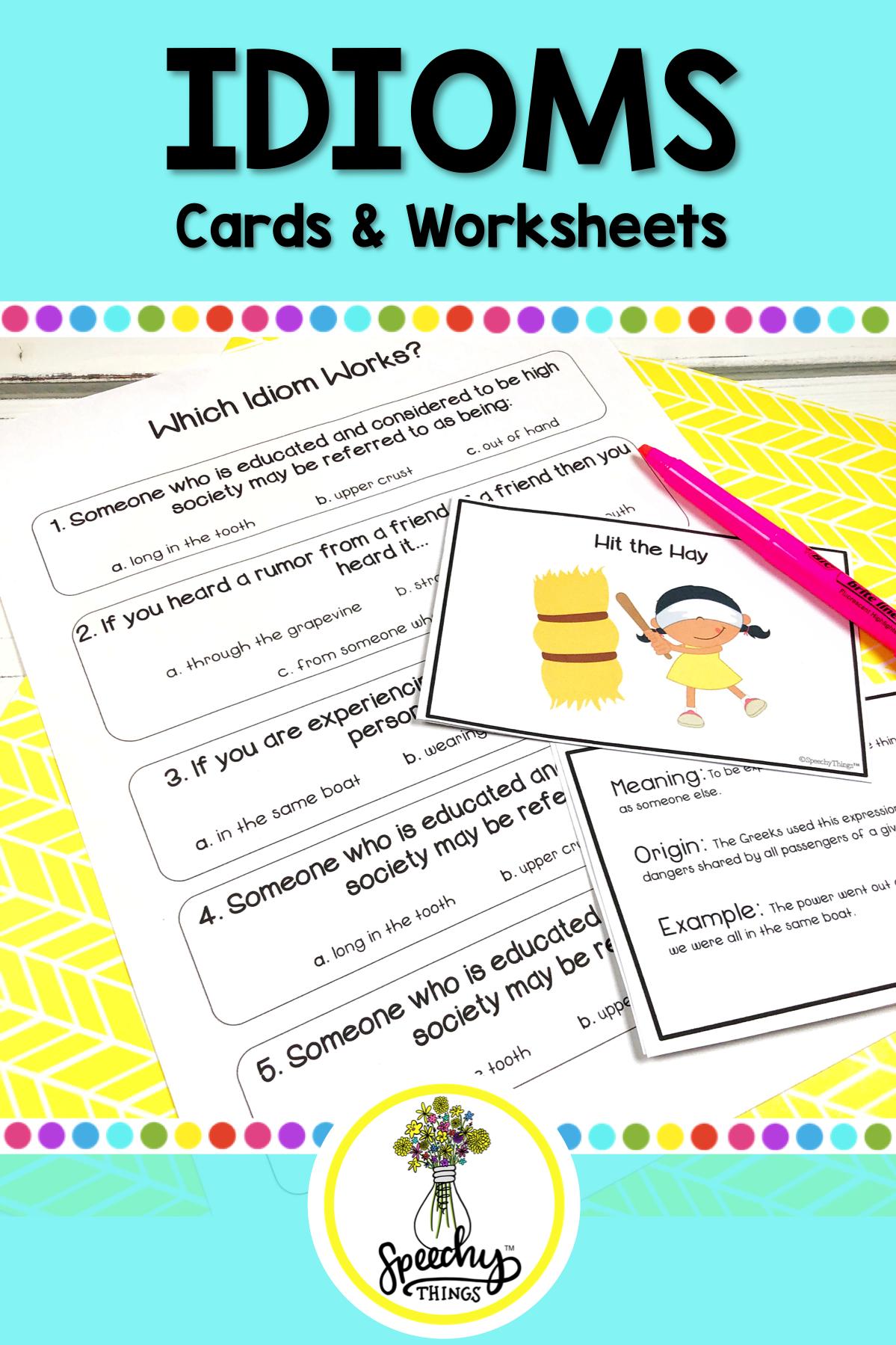 Pin On Elementary Classroom Ideas