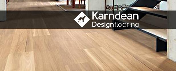 Pin By American Carpet Wholesalers On Flooring Reviews
