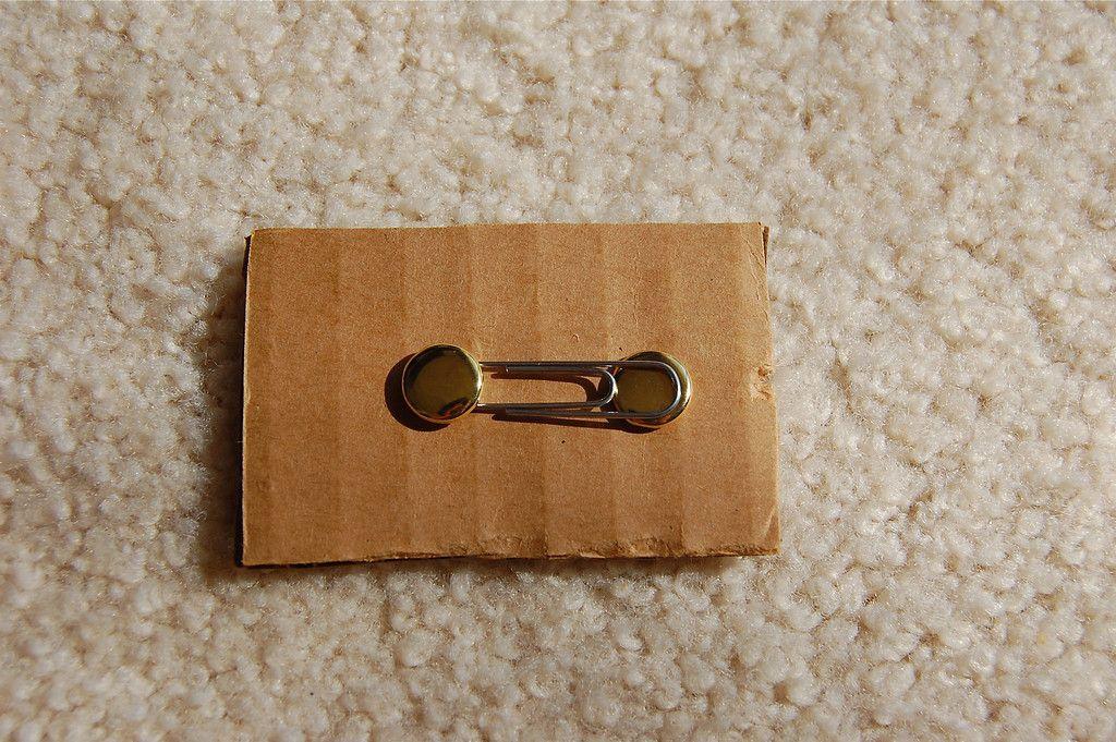 Ikat Bag How To Make A Cardboard Switch Ikat Bag Cardboard How To Make