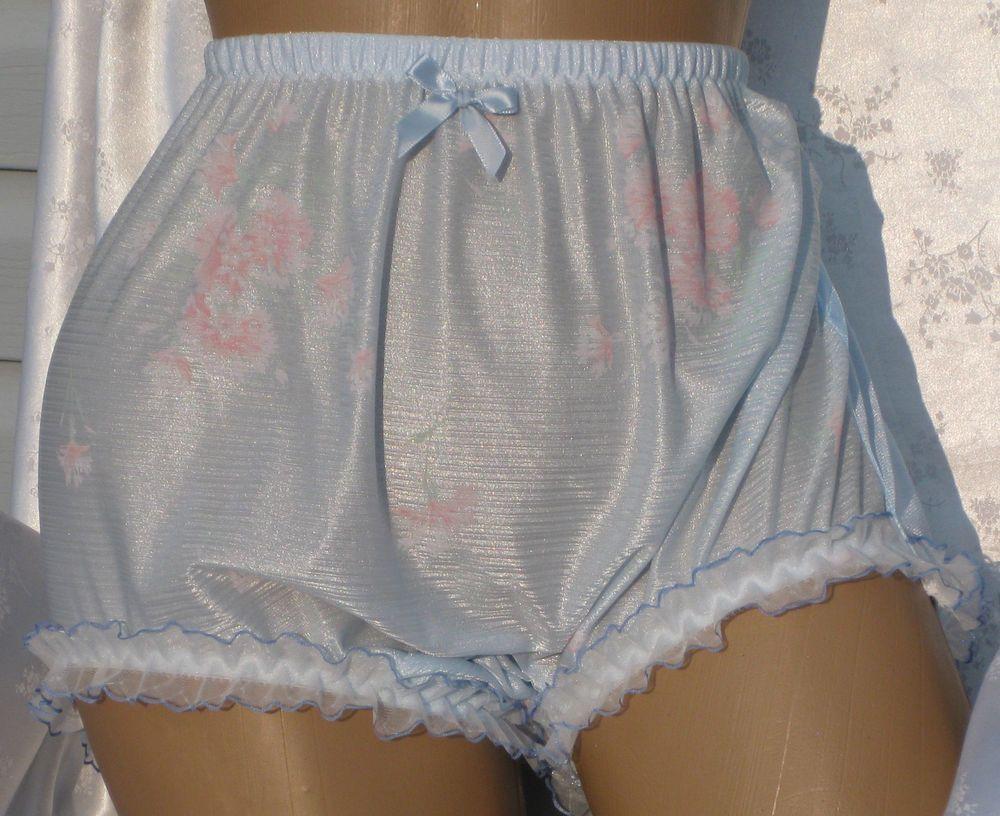 Pin on Boys Always Wear Girly Bras & Girly Panties! Fuck