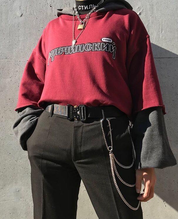 Pin van Minnaert op Kleding shit - Fashion, Fashion ...