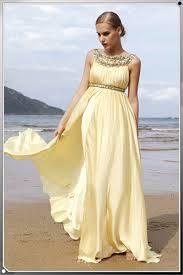 style dress model - Cerca con Google