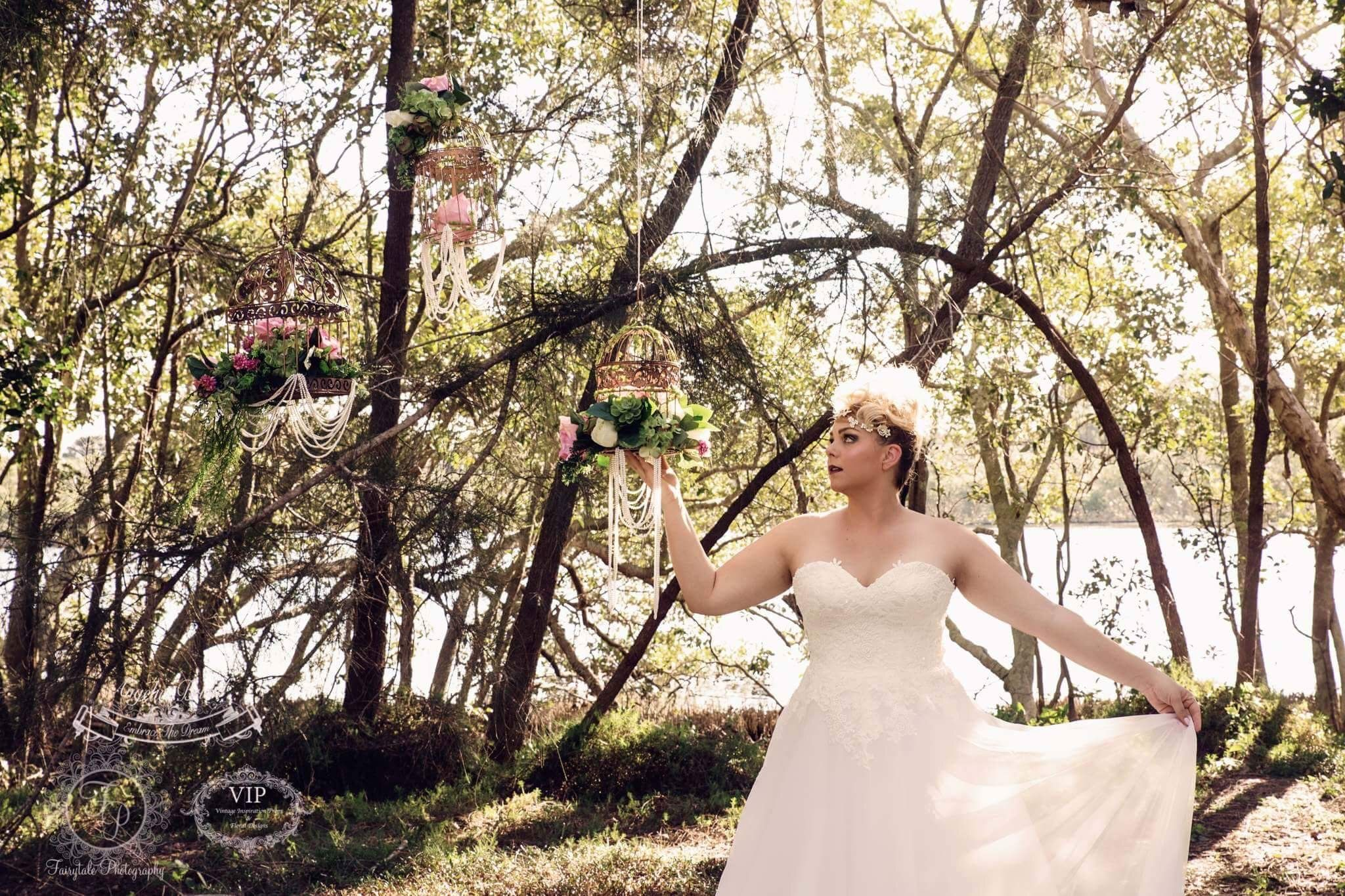 Pin by angelic bridal on angelic bridalus own dresses pinterest