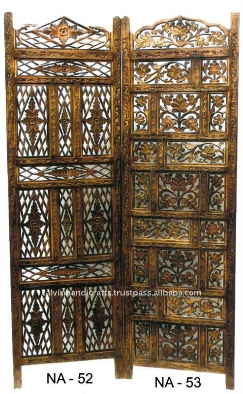 decorative screensroom divider carved wooden screens ch05253 buy sliding room divider room partition - Decorative Screens