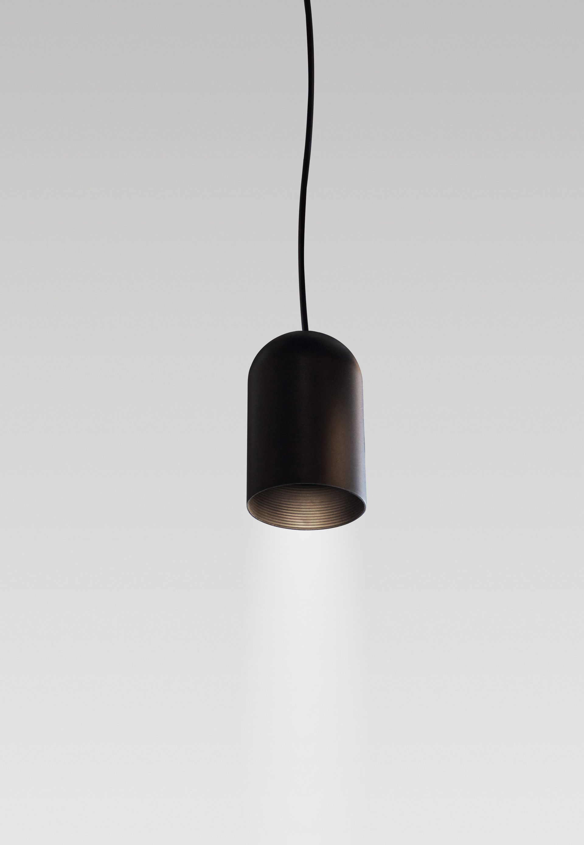 comet lighting. Masson For Lighting - Comet Pendant V
