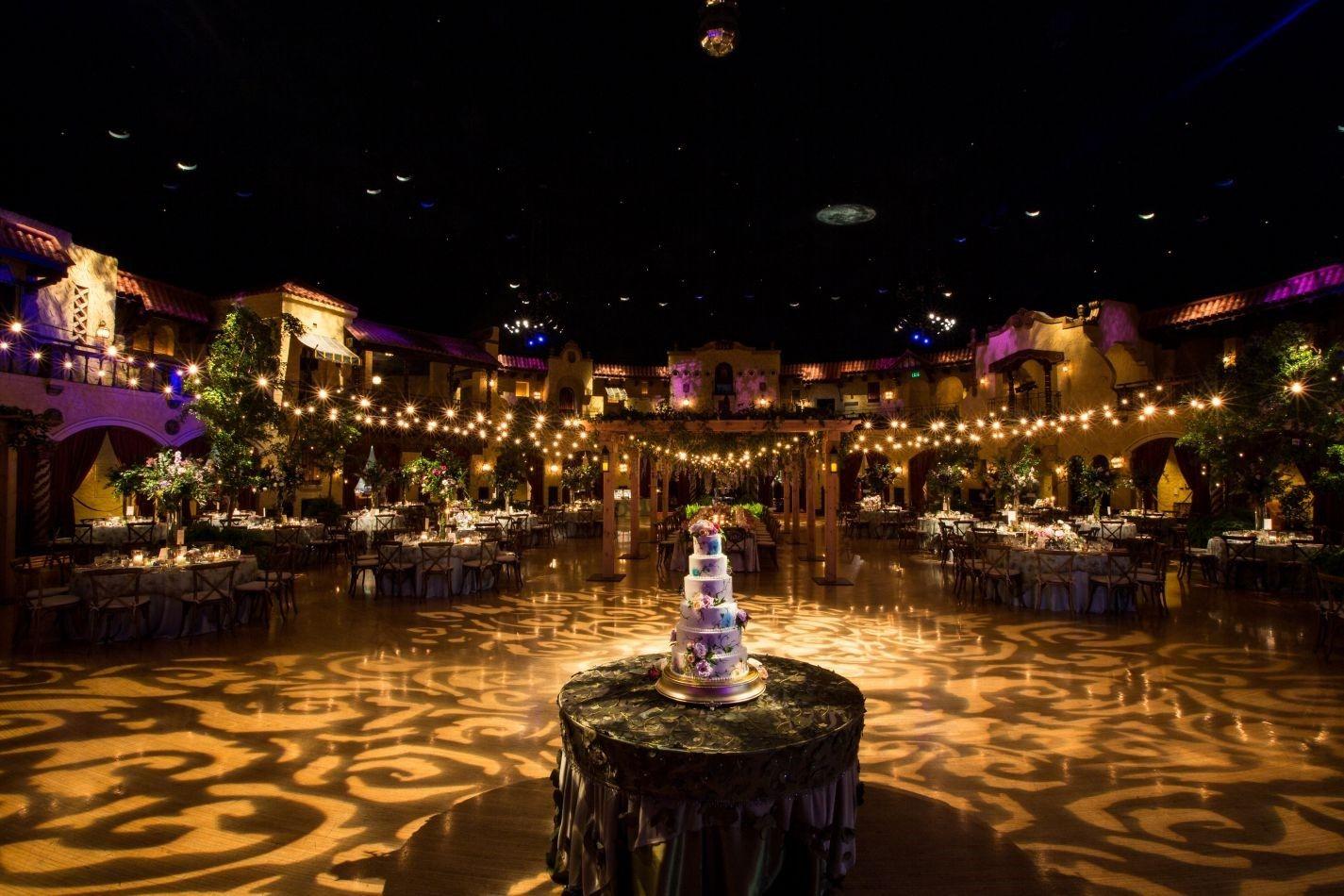 Top 20 Unique Wedding Venues in Philadelphia Unique