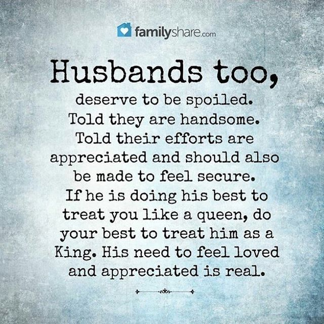 Love My Husband Quotes Pleasing Wisdom For #marriage From Familyshare Repost From