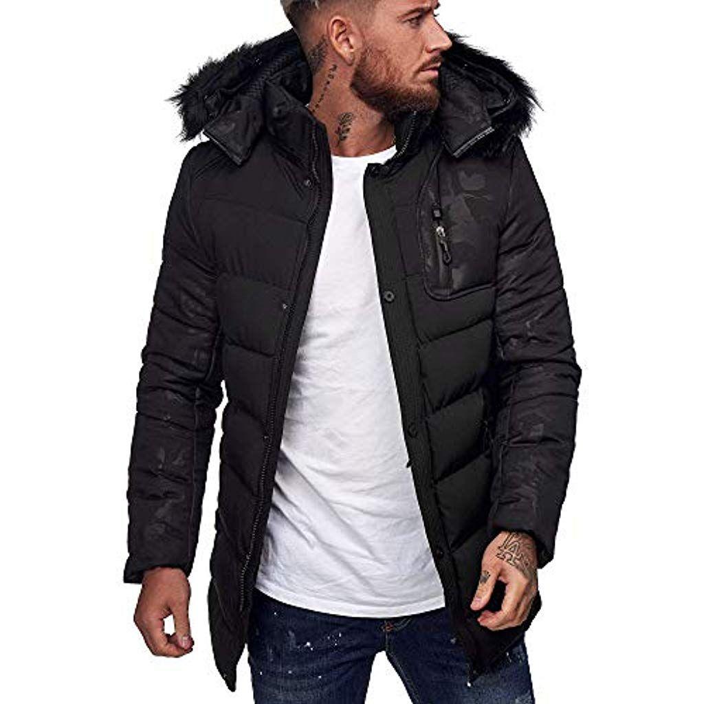 herren jacken and mantel koburas herren winterjacke mantel lederjacke jacke   bergangsjacke  herren winterjacke mantel lederjacke