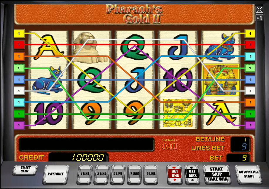 Игровые автоматы онлайн gold как взломать онлайн игровые автоматы