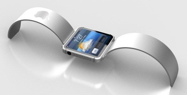 http://zigradar.com/news/apple/reports-cliam-iwatch-might-have-a-low-battery-life/